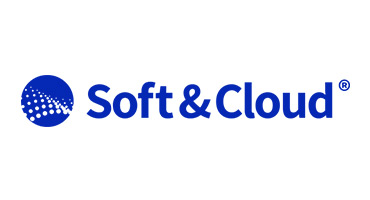 Soft&Cloud