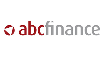 ABC finance GmbH